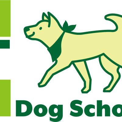 HTH Dog Schoolは10年目